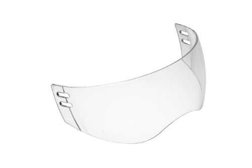 Ronin R9 Aviator Hockey Visor