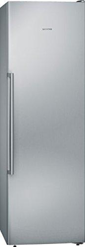 Siemens iQ500 GS36NAI3P - Congelador (Vertical, 242 L, 20 kg/24h ...