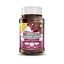 Caralluma Fimbriata Supplement Suppressant Metabolism product image