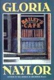baileys-cafe