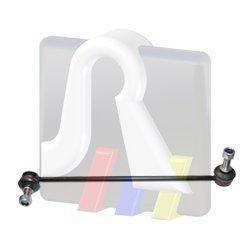 RTS 97-05345-2 Stange//Strebe Stabilisator Vorderachse links