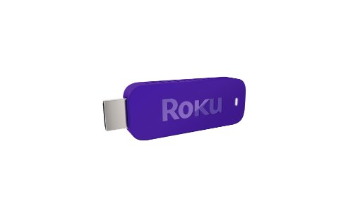 Roku 3500R Streaming Stick (HDMI) (2014)
