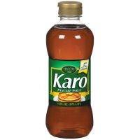 karo-pancake-syrup-case-of-12