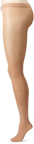 Tights Capezio Nylon (Capezio Women's Ultra Soft Low-Rise Transition Tights  Light Suntan, Small/Medium)