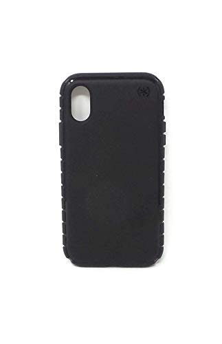 Speck ToughSkin Series Case for Apple iPhone Xs & iPhone X - Black
