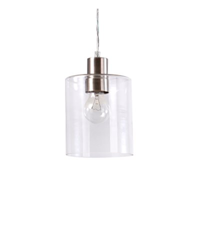 Catalina Pendant Light