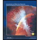 introduction-to-wide-area-networks-701-rev-03-by-reed-kenneth-d-paperback-2004