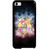 (Cool Ipod Touch 5th/6th Generation Cell Phone Case, Hot Fc Barcelona Football Logo For Ipod Touch 5 Generation- For)