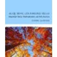 Acquiring Counseling Skills: Integrating Theory, Multiculturalism, and Self-Awareness by MacCluskie, Kathryn [Pearson,2009] (Paperback) [Paperback]