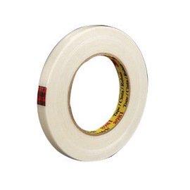 Scotch 893 Filament Tape - 5