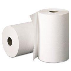 (Scott 02068 Hard Roll Towels, 1.5