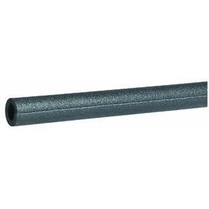 Self-Sealing Pipe Insulation Wrap