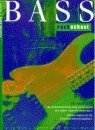 Download Rockschool Bass Grade 3 (1999-2006) ebook