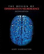 Download Design of Experiments in Neuroscience 2ND EDITION PDF