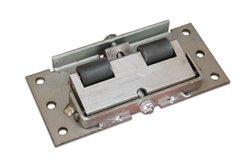 Lippert 115613 J-4 Roller Assembly