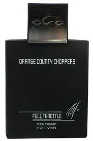 2-Pack of 1-Ounce Full Throttle Spray Cologne by Orange C...