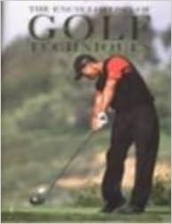 Kostenlose herunterladbare Bücher iPod Touch Encyclopedia of Golf Techniques 1405457988 PDF FB2 iBook