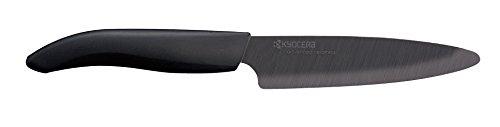 kyocera-advanced-ceramic-revolution-series-45-inch-utility-knife-black-blade