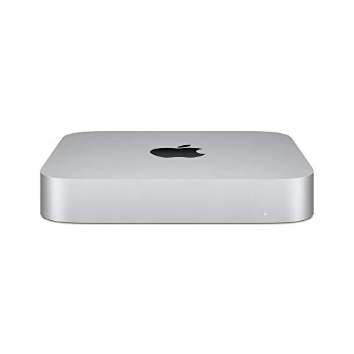 🥇 Nuevo Apple Mac mini