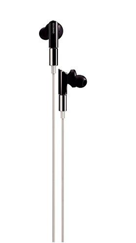 ONKYO sealed inner-ear headphones 1.2m code IE-HF300-S