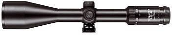 Zeiss Victory Varipoint 3-12x56 iC T Riflescope w/Ill 60 Reticle, Railmount, 521759-9960-000 from Zeiss