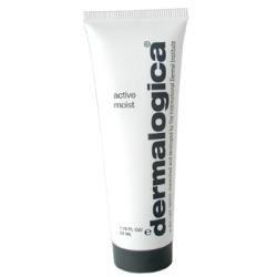 Dermalogica by Dermalogica Active Moist--50ml/1.75oz Dermalogica by Dermalogica Active Moist--50ml/