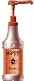 Top 10 best monin caramel syrup for coffee