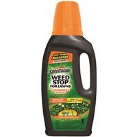 United Industries Corp HG95702 Weed Stop Plus Crabgrass Killer