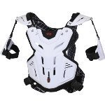 EVS Sports F2WH-S F2 Chest Protector