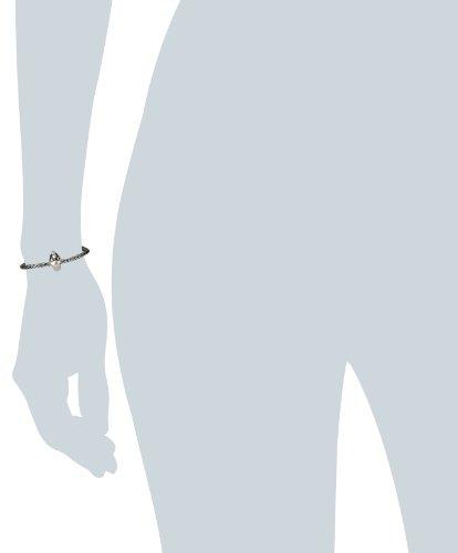 Trollbeads - 11527 - Bracelet Femme - Argent 925/1000