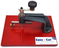 Easy-cut Lens Cutter by Diamond Tech (Image #3)
