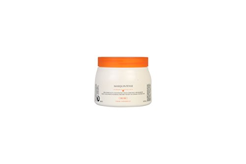 KERASTASE by Kerastase NUTRITIVE MASQUINTENSE NOURISHING TREATMENT 16.9 OZ ()
