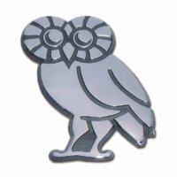 Rice University (Owl) Emblem ()