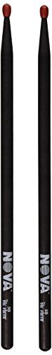 a Sticks -  5B Nylon (Nova Drumsticks)