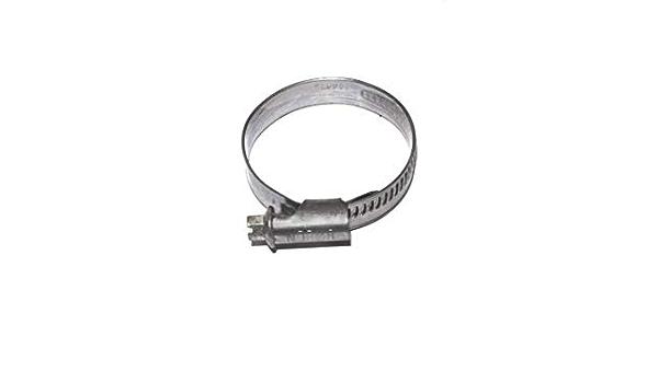 COMP Cams G31220 Hose Clamp 20-32 MM 3//4-1 1//4