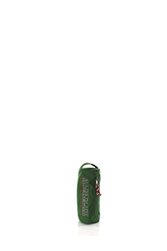 Taille Accesso Neuf Holder Sacs Unique Napapijri XZuTOPlwik