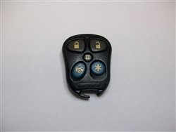 AUTOPAGE XT-33 H50T21 Factory OEM KEY FOB Keyless Entry Remote Alarm Replace