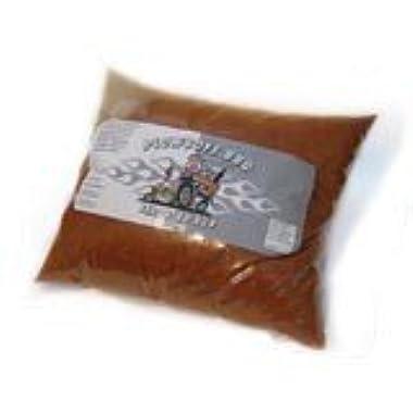 Plowboys BBQ Yardbird Rub - 5 LBS Bag