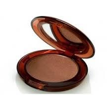 isadora bronzing powder