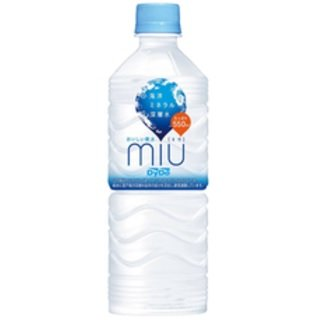 daido-miu-miu-550ml-pet-48-set-24-x-2-deep-ocean-water-parallel-import