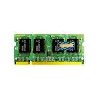 Transcend JM488Q643A-6 1GB JetRam DDR2 667 SO-DIMM