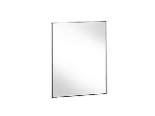 Keuco Spiegelschrank Royal Integral 26006, Anschl.re,Prof.8,5mm,598x698x170mm, 26006171103