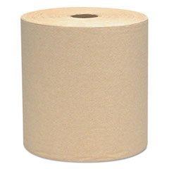 (Scott 04142 Hard Roll Towels, 1.5