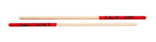 (Zildjian Marc Quinonez Artist Series Salsa Timbale Sticks)