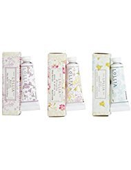 Bestselling Hand Creams & Lotions