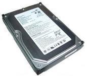 ST3146807LC, Seagate 147GB U320 10K 80 PIN 16MB - 10k Rpm 8mb U320 Scsi