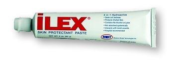 iLEX Paste ()