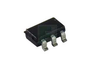MICROCHIP TECHNOLOGY MCP6546T-I/LT MCP6546 Series 1.6 to 5.5 V 1 pA Open-Drain Output Comparator - SOT-23-5 - 25 item(s)