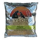 Wysong Vegan Dog and Cat Food Case, 16-Pound, My Pet Supplies