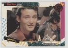 (Swill (Trading Card) 1992 Star Pics Saturday Night Live - [Base] #150 )